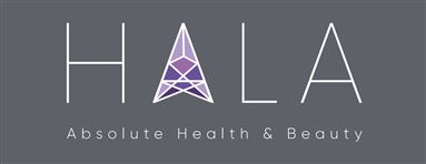 Hala Health and Beauty Clinic