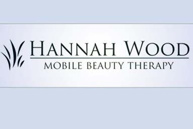 Hannah Wood Mobile Beauty Therapy