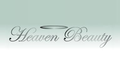 Heaven Beauty Salons