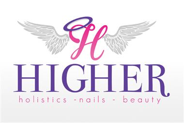Higher Holistics, Nails & Beauty
