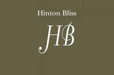 Hinton Bliss