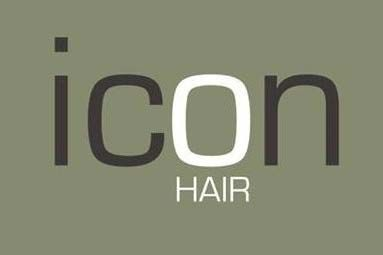 Icon Hair and Beauty Salon