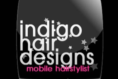 Indigo Hair Designs