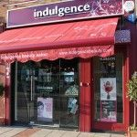 Indulgence Beauty Salon