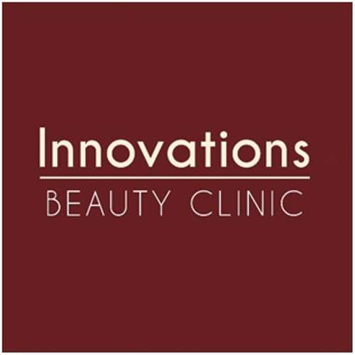 Innovations Beauty Clinic