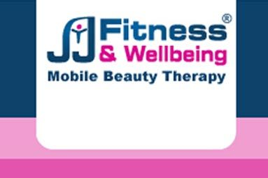 J J Fitness and Wellbeing