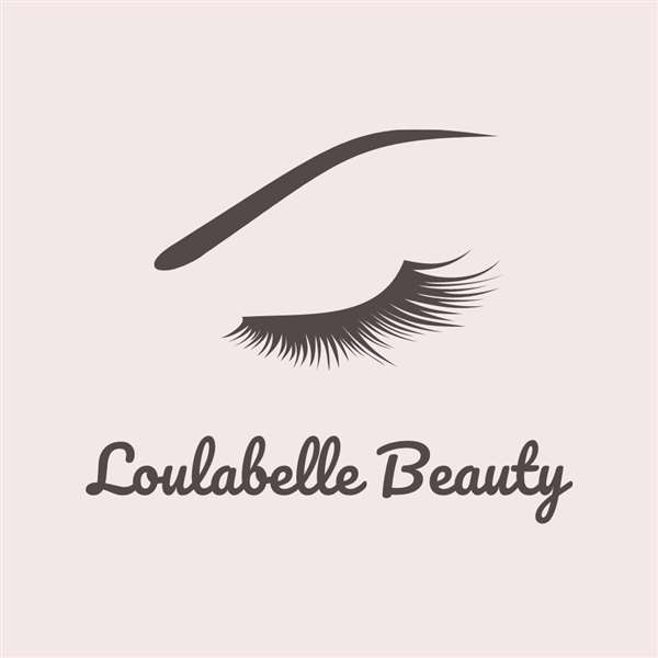 Loulabelle Beauty