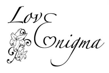 Love Enigma Holistic Beauty Salon