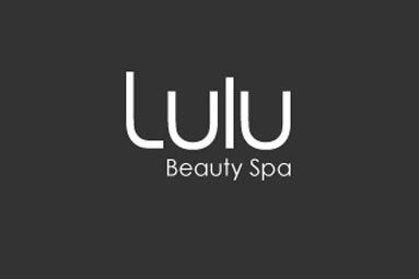 Lulu Beauty Spa