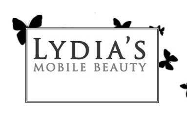 Lydias Mobile Beauty
