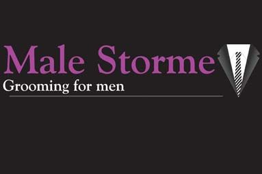 Male Storme