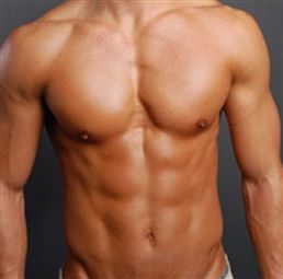 Male Waxing Specialist - 3