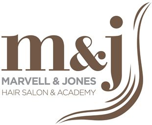 Marvell & Jones Hair Salon & Training Academy