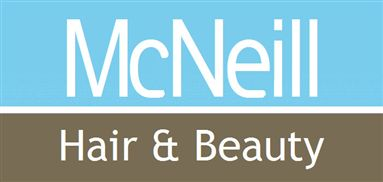 McNeill Hairdressing