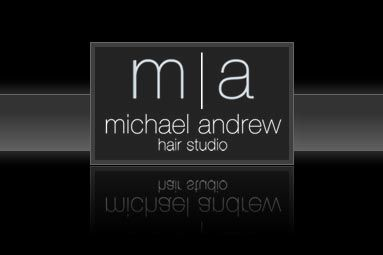 Michael Andrew Hair Studio