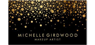 Michelle Girdwood MUA