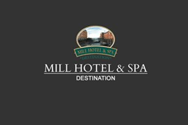 Mill Hotel Beauty Spa