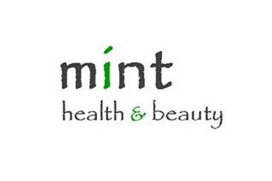 Mint Health And Beauty