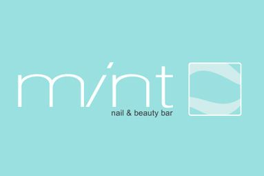Mint Nail and Beauty Bar-White Rose Centre