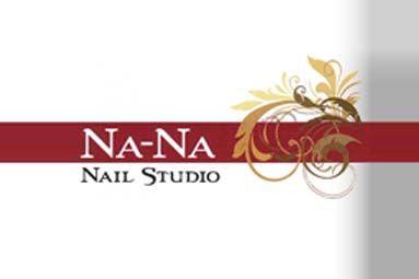 Na na nail studio aberdeen for Aberdeen tanning salon