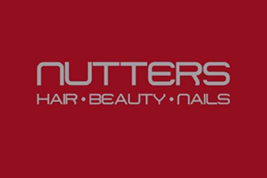 Nutters Hair Beauty and Nails of Cambridge