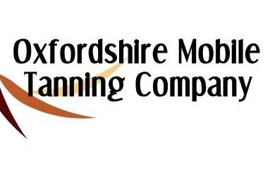 Oxfordshire Mobile Tanning Company