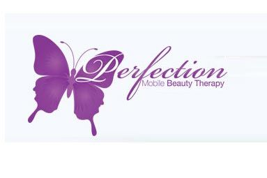 Perfection Mobile Beauty Therapy