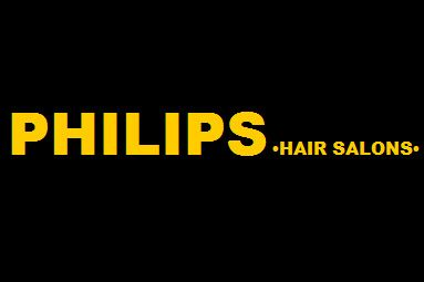 Philips Hair Salons