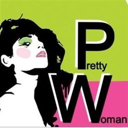 Pretty Woman Hair and Beauty