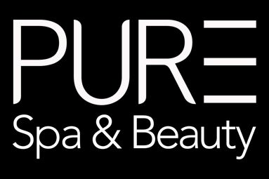 PURE Spa & Beauty (Silverburn)