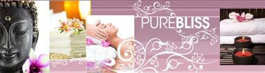 Purebliss-Solihull