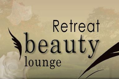 Retreat Beauty Lounge