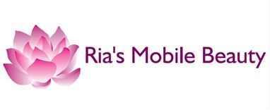 Ria's Mobile Beauty