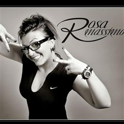 Rosa Massimo - Professional Italian Hair Design