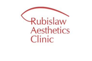 Rubislaw aesthetics clinic aberdeen for Aberdeen tanning salon