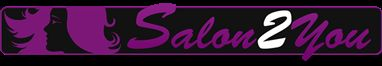 Salon2You
