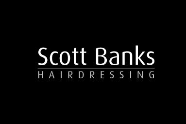 Scott Banks Hairdressing