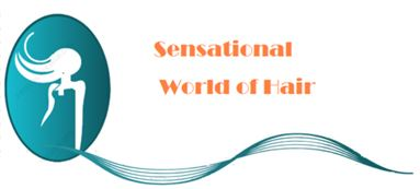 Sensational World of Hair
