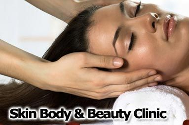 Skin Body And Beauty Clinic
