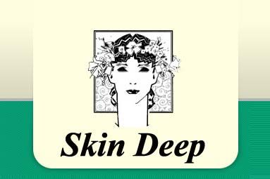 Skin Deep Beauty Salon