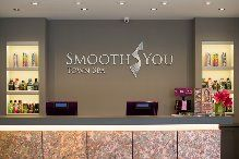 Smooth You Town Spa - 2