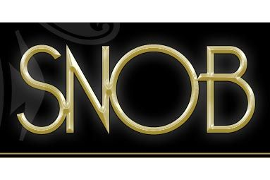 SNOB Fashion & Beauty