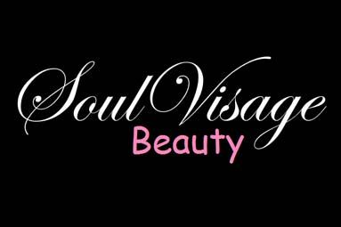 SoulVisage Beauty
