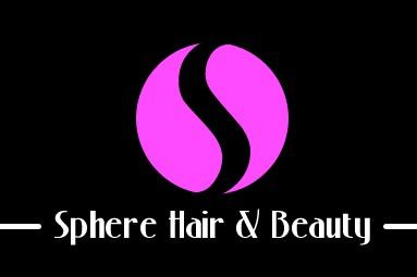 Sphere Hair and Beauty