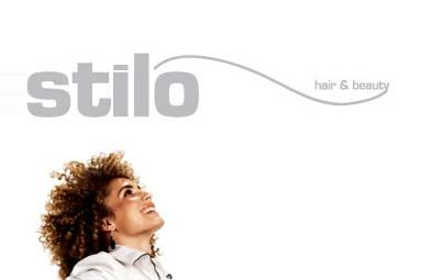 Stilo Hair and Beauty