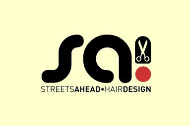 Womens hairdressers keighley for A s salon supplies keighley
