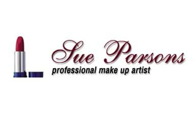 Sue Parsons Make Up Artist And Beauty Therapist