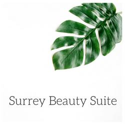 Surrey Beauty Suite