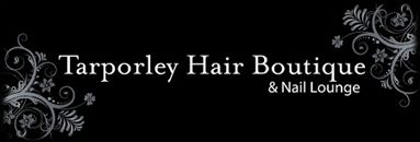 Tarporley Hair Boutique and The Nail Lounge