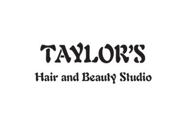 Taylors Hair And Beauty